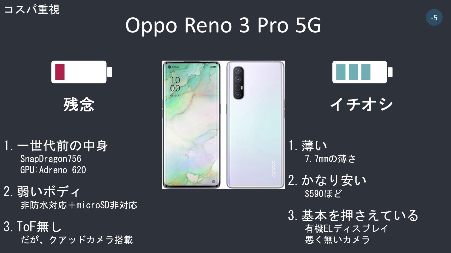 oppo_reno_3