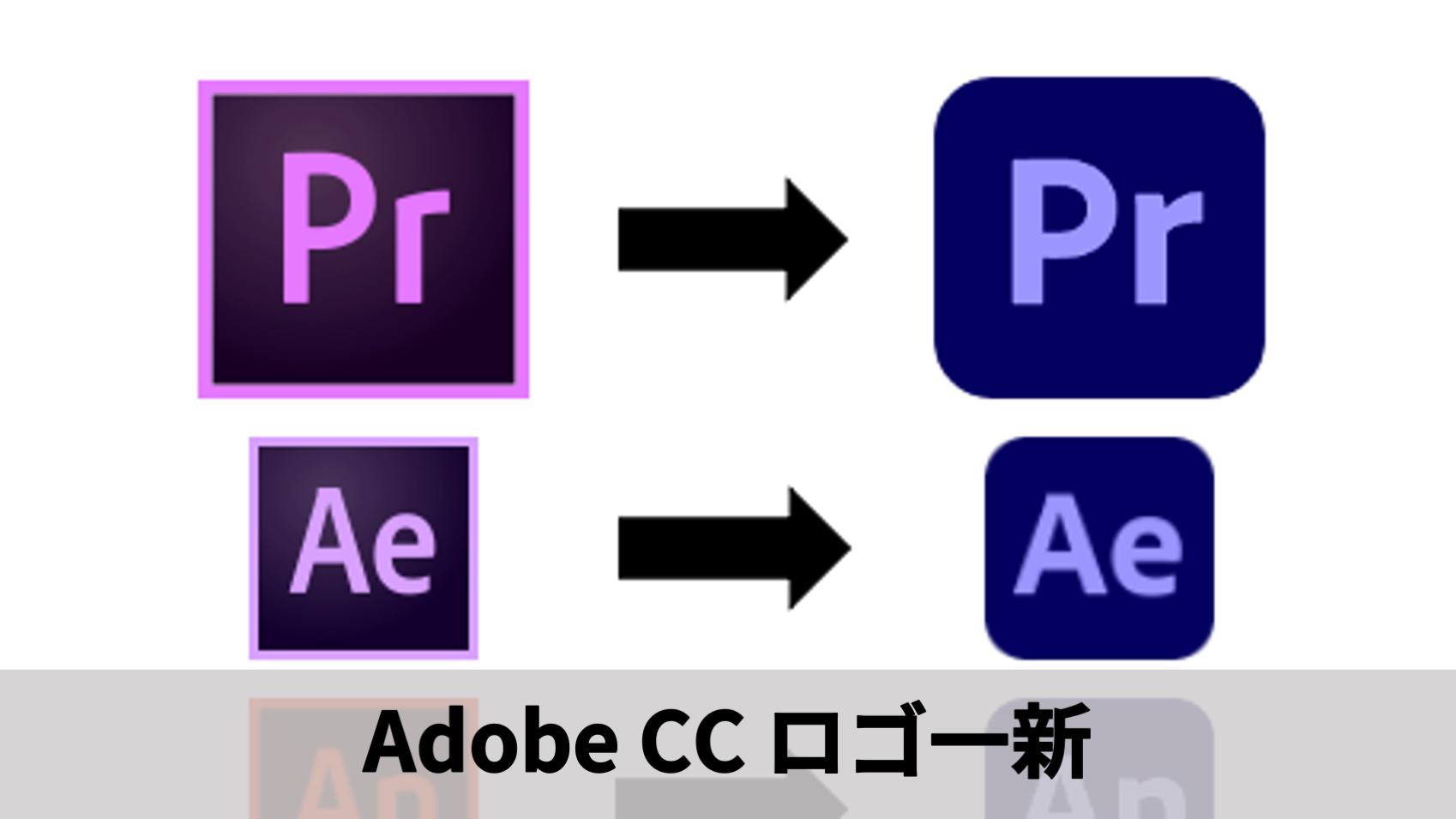header-adobe-logo